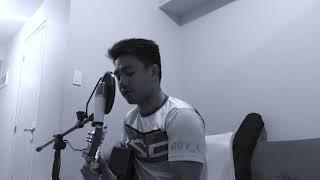 241 (My Favorite Song) - Rivermaya cover (OST of 100 Tula Para Kay Stella)