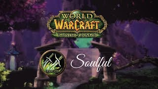 Wow (TBC) - Warmane 2's Rogue Druid 2v2 - Самые лучшие видео