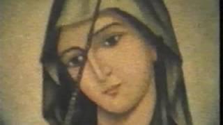 MARIJOS apsireiskimai XXa 1 dalis