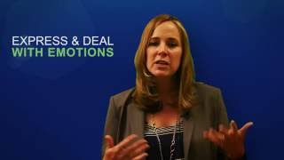 6 tips to help your children control their emotions | UCLA Healthy Living Tips
