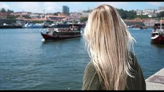 A-ROSA ALVA: Impressionen auf dem Douro