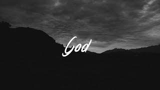 Phora   God