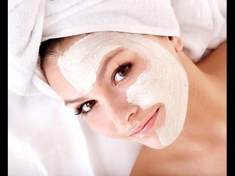 Купить маску для лица с цинком