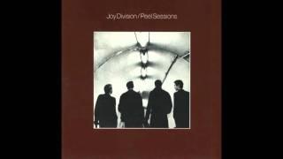 Colony - Joy Division