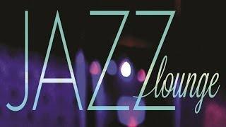 Jazz Lounge - Smooth Jazz & Piano Bar (1/3)