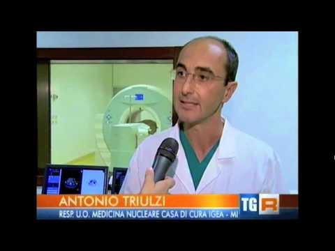 Luso di Zoladex per il cancro alla prostata