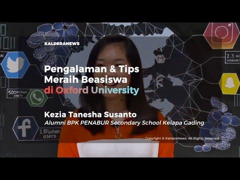 mp4 College Postgraduate Adalah, download College Postgraduate Adalah video klip College Postgraduate Adalah
