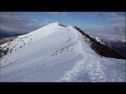 Video di Monte San Primo