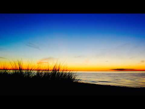 4 Hours of Sleep Music - Relaxing Calm Piano Music