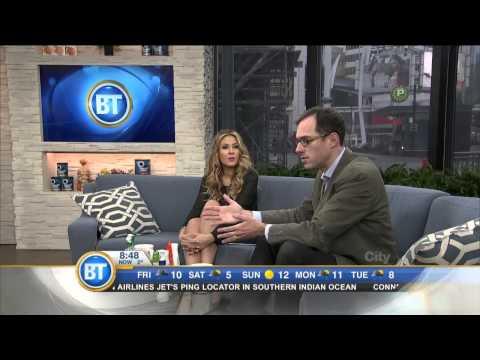 Enterobioza în tratamentul femeilor însărcinate