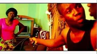 Shamashi - Yaba Angelosi feat. Baf Jay, Meve Alange, O-Kays  South Sudan Music