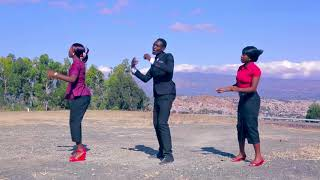 SEMA KWELI Victor  Nsemwa (official  Video)
