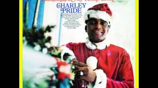 ❄ CHRISTMAS ❄ Charley Pride   Christmas in My Home Town  ♫ ♪