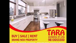 Best Real Estate Agent & Property Consultant in Vasant Vihar