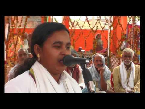 Birha Song Singer nandani