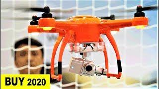 Best Holy Stone Drones | Top 5 Buy Buy in 2020