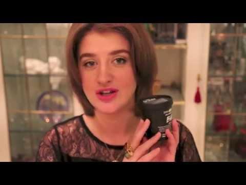 Der Haarausfall in krasnodare