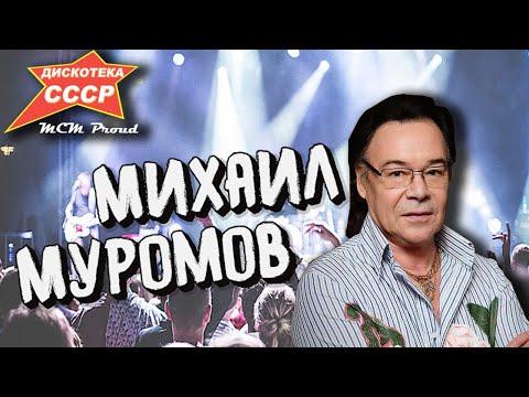 La codificazione da alcolismo in Minsk hadorkin