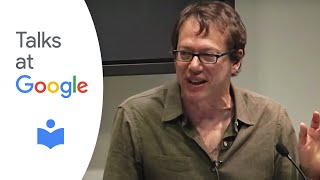 "Robert Greene: ""Mastery"" 