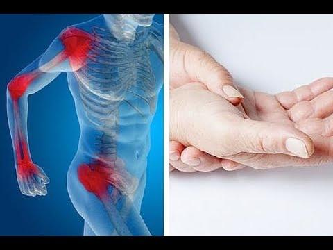 Dolor en la articulación de la cadera cuando la pierna se dobla hacia