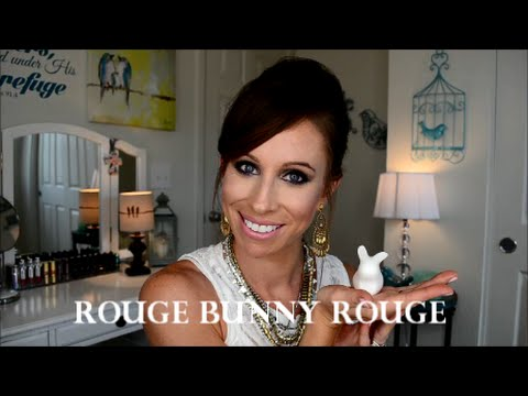 Long-Lasting Eye Shadow by rouge bunny rouge #10