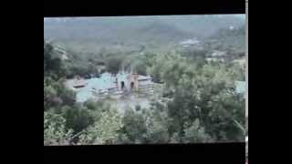 preview picture of video 'Monasterio de Lluc'