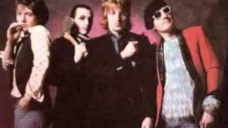 The Damned -  Looking At You / Original Album Version ( Audio Only) 1979