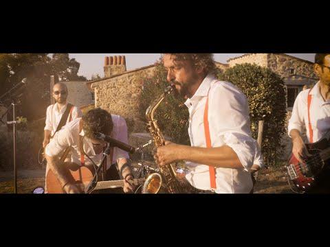 KARMA EVENT Le BanD/DJ d'exception ! Nice Musiqua