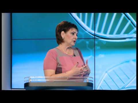 Рак предстательной железы лечение кастрация