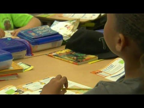 Washtenaw County schools, health officials advocate for COVID-19 safety
