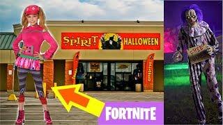 Spirit Halloween 2019 Animatronics Props   Kids & Girls Halloween Costumes