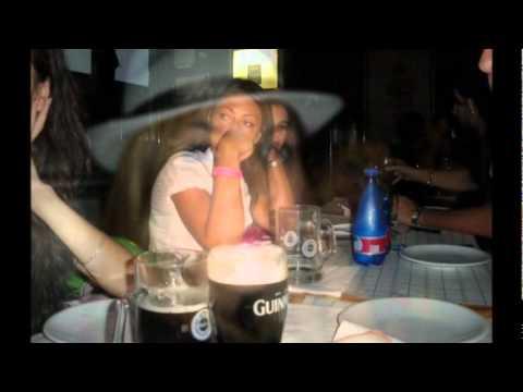 Clinica dovzhenko metodo di cura di alcolismo