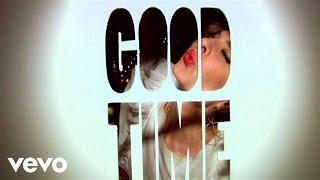 Brazilian Girls-Good Times
