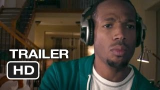 A Haunted House Official Trailer 1 2013  Marlon Wayans Movie HD