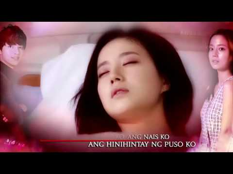 The Innocent Man MV  Kris Lawrence   Ikaw Pala Mp3