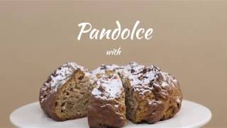 Loacker | The best of Italy | Pandolce: Liguria