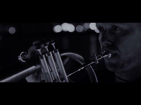 Nils Wülker Video