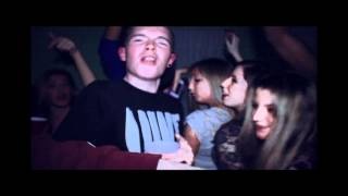 Higher Than The Sky - Bizzurke [Official Music Video]