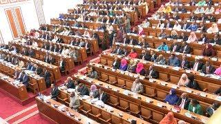 ESAT Daily News Amsterdam October 16,2018