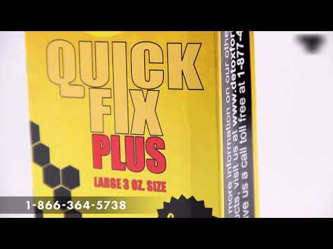 Pass your Urine Test With Quick Fix Synthetic Urine 6.2