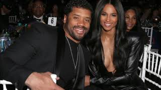 Why Ciara Is Really Not Happy In Her Marriage!