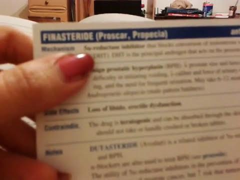 Vai cilvēks ir bērni prostatas adenoma