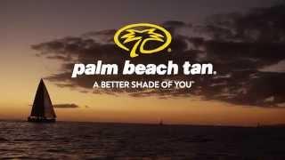 Palm Beach Tan - A Better Shade of You™