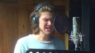 Wildfire Wild Dreams The Rainbow Mandrills feat Matt Bradley Best of music Video Rock Song