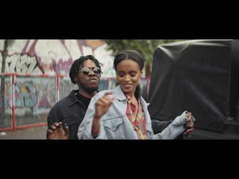 For Life (Official Music Video) Runtown | Afrobeats 2017