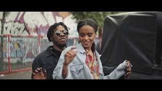 For Life Runtown | Afrobeats 2017 (Official Music Video)