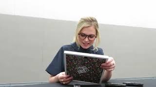 Eliza Taylor - 31/03/19 - Whedonopolis Videos