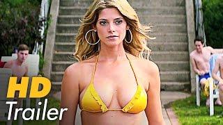 Staten Island Summer (2015) Video