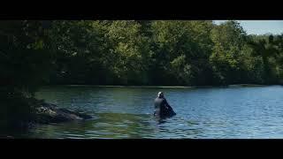 BILL CALLAHAN    THE BREEZE (MUSIC VIDEO)