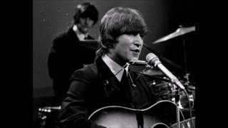 Honey Don't   (The Beatles LIVE on the BBC   John Lennon vocal)